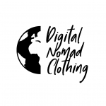 digital nomad living